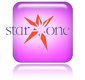 Logo starone